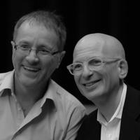 Seth Godin & Mark Collard